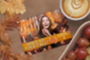 fallpostcard.jpg