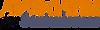 AFSI-logo-1.png