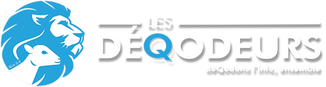 lesdeqodeurs-v2-bleu_edited.png