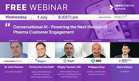 NEXT Webinar Invite - July 1 3PM CET.jpg
