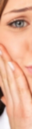 abscess-tooth-pain.jpeg