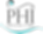 Phi Dental Logo.jpeg.png