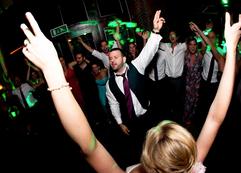 wedding dj for bix manor.png