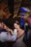 sm discos wedding discos