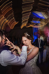 beaconsfield wedding discos