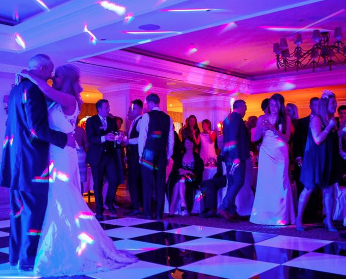 compleat angler marlow - sm discos