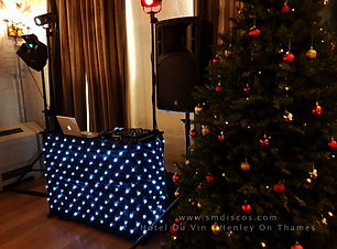 henley dj oxford wedding.jpg