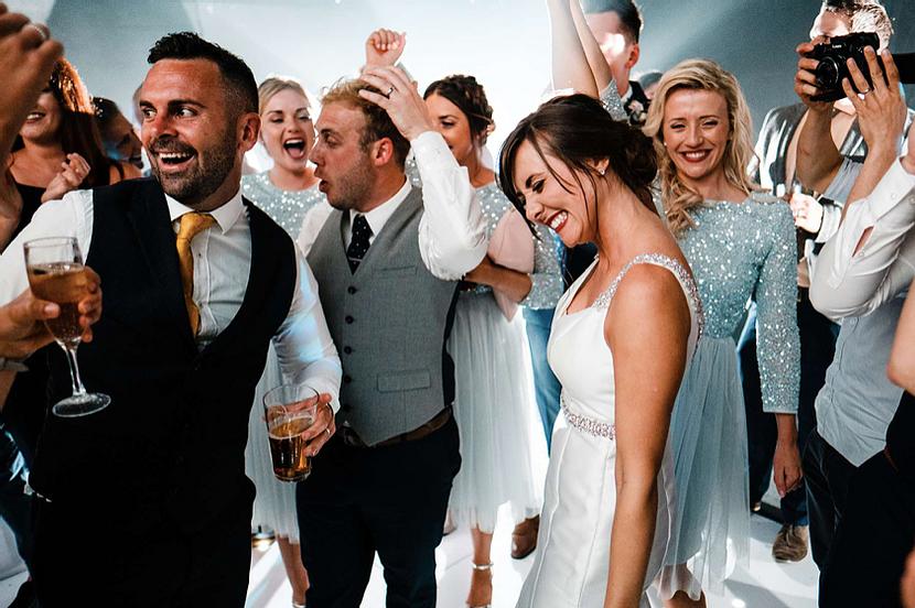 marquee wedding dj. discos