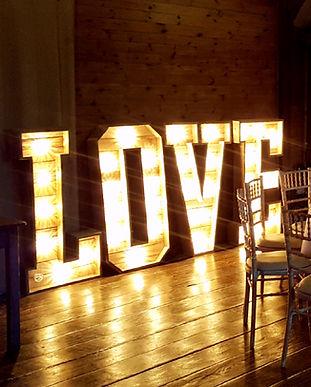 Lains Barn Oxfordshire Love Letters.jpg