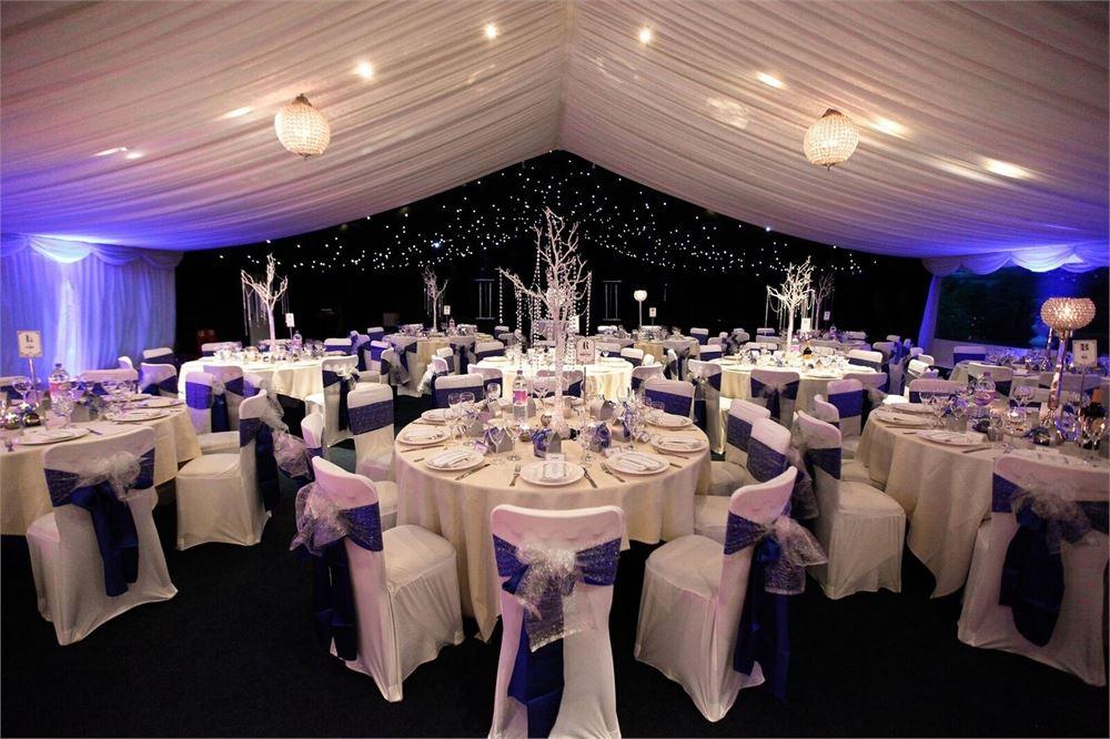Warwickshire Wedding DJ
