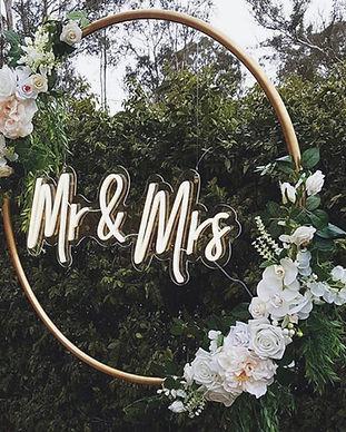 Mr & Mrs Neon Led Wedding Sign.jpg