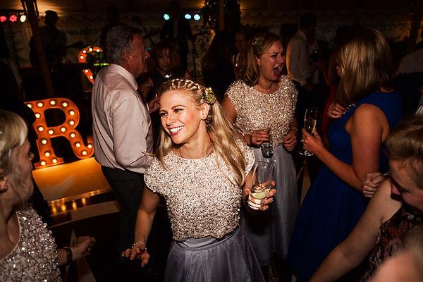alterntaive wedding dj.jpg