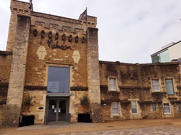 Malmaison Oxford Venue.jpg