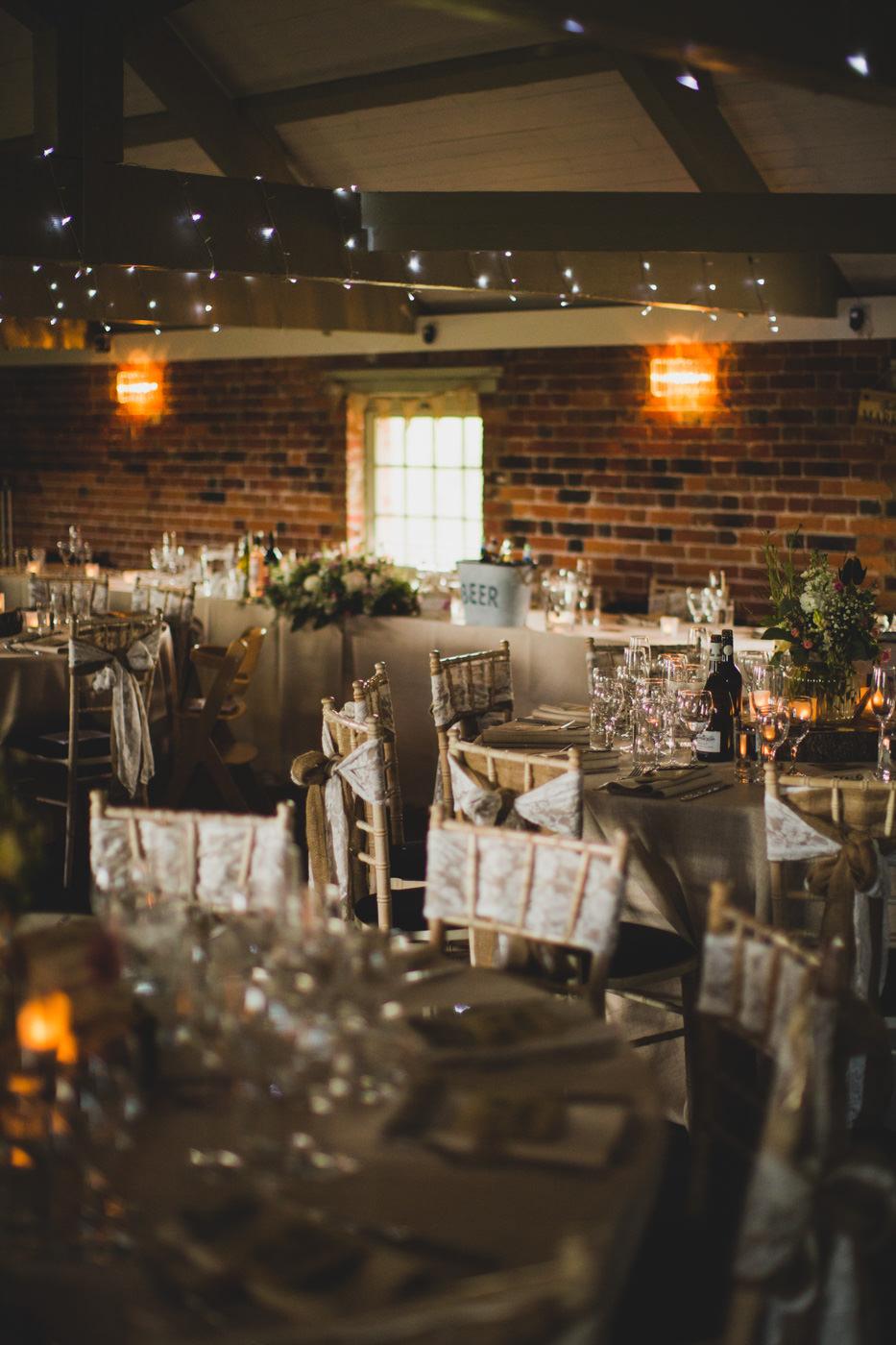Sopley Mill Wedding Discos