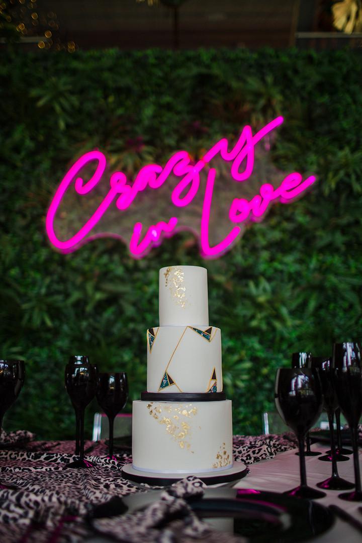 crazy in love neon wedding sign hire.jpg