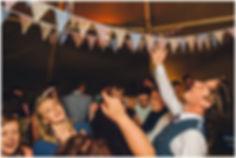 Wedding DJ rustic Oxfordshire.jpg