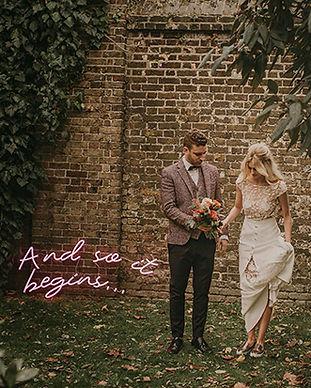 neon wedding signs.jpg