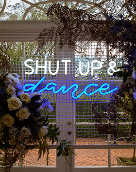 neon-sign-shut-up-and-dance-be31c4fc.png