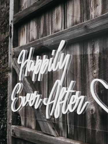 neon sign barn weddings.jpg