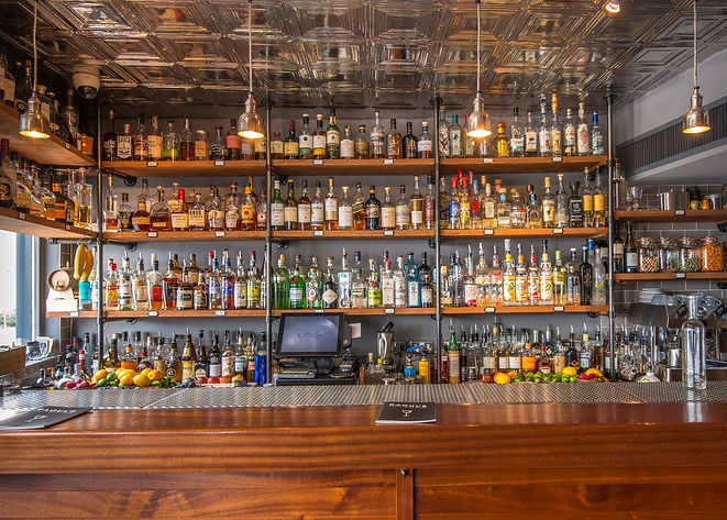 Raouls bar oxford.jpg