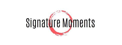 Signature Moments.jpg