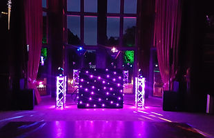 ashridge house wedding disco dj.jpg