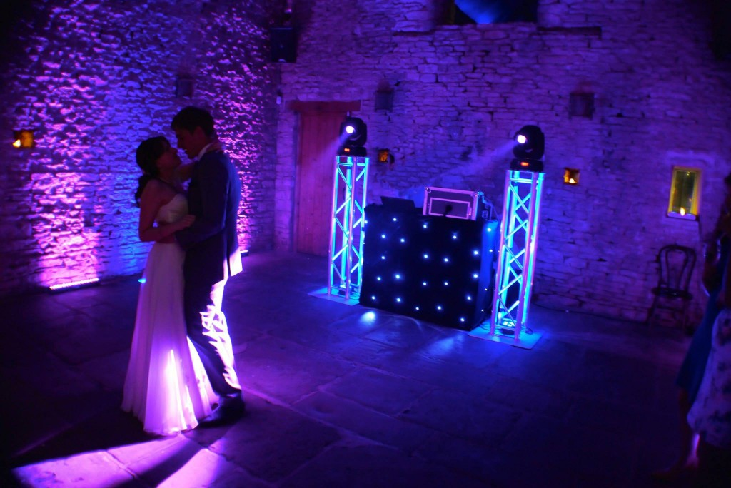 Sm discos stylish dj for oxford bucks weddings and private parties junglespirit Image collections
