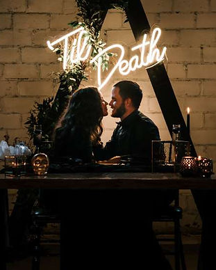 Til Death Wedding Sign.jpeg