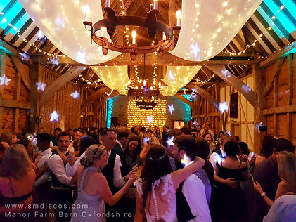 Oxford wedding DJs Bicester.jpg