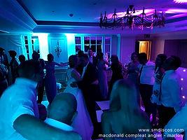 compleat angler wedding DJ in Marlow.jpg