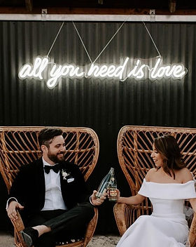 all you need is love neon sign.jpg