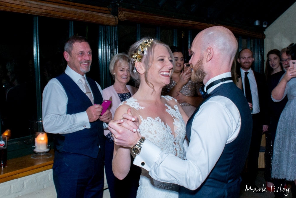 The Dairy Waddesdon Manor Wedding DJ - R