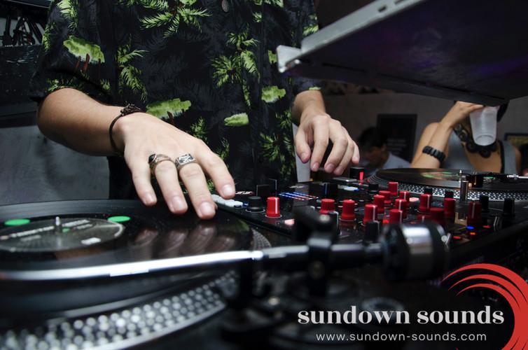 sundown sounds london dj.jpg