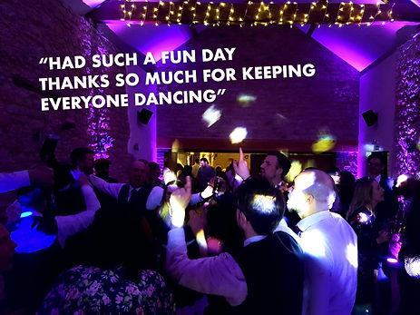 Buckingham wedding DJ.jpeg