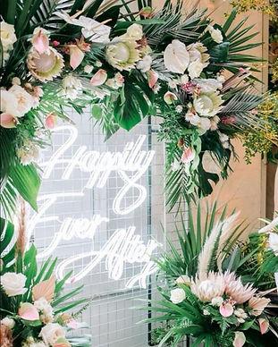 danesfield house wedding neon signs.jpg