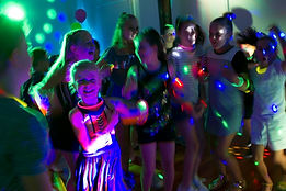 Childrens disco dj marlow.jpg