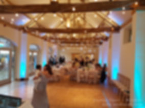 2 uplighting at dorney court.jpg