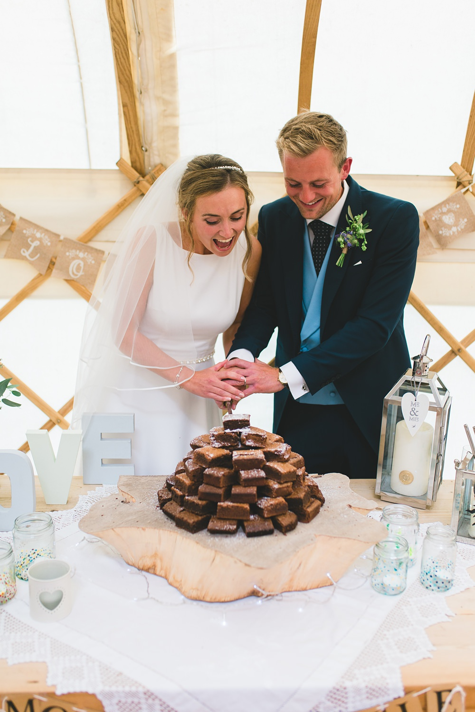 Yurt Wedding DJ  Oxford