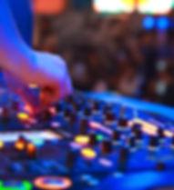 Banbury Oxford DJs