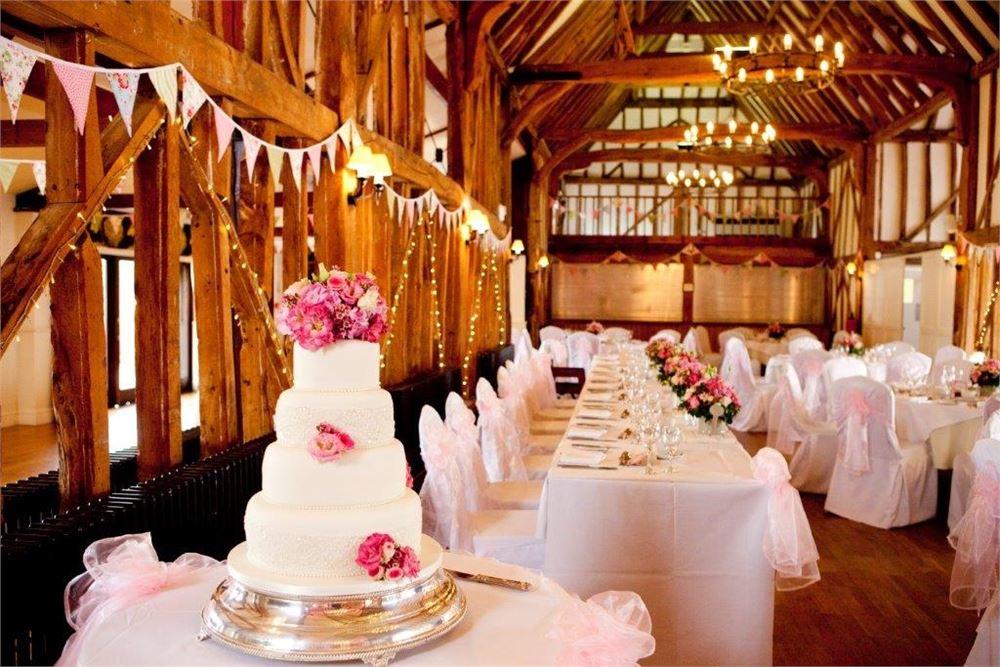 Channels Chelmsford Essex Wedding