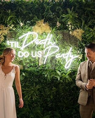 UK Neon wedding Sign Hire.png