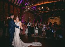 Manor Farm Barn Oxford Wedding DJ 7.png