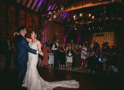 Manor Farm Barn Oxford Wedding DJ 7.png