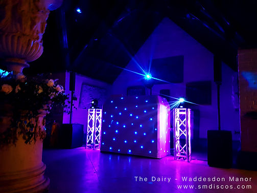 wedding disco in aylesbury.jpg