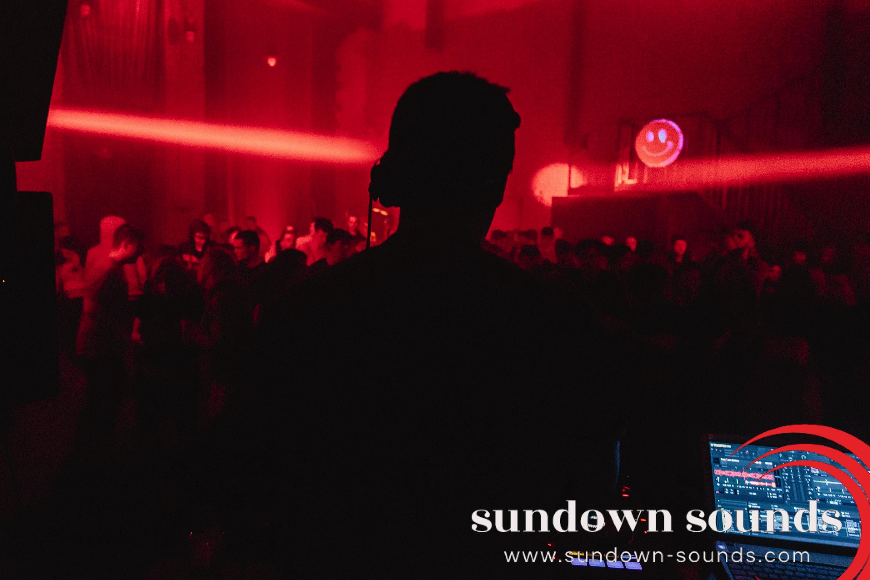 London DJ Hire