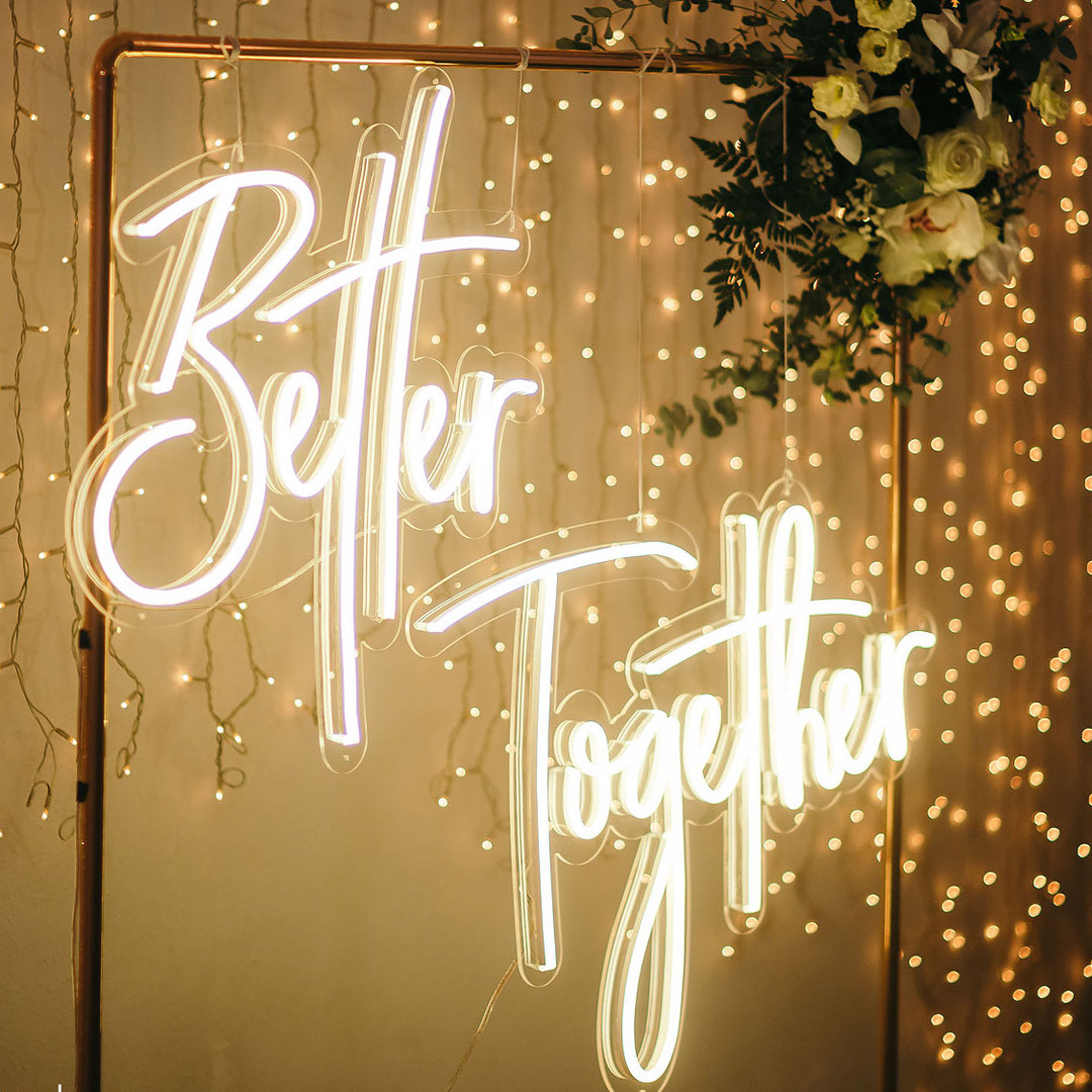 better together neon sign hire.jpg