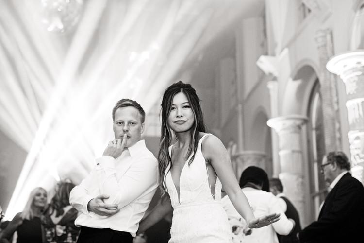 Aynhoe Park Wedding DJ.jpg