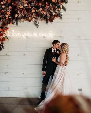 i love you so much wedding neon sign.jpg