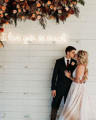 i love you so much wedding neon sign.jpg