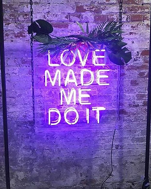 Love made me do it neon light hire .jpg